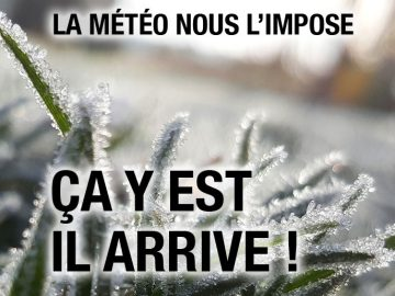 campagne-beziers-froid