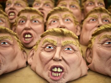 trump-mask-hed-2015