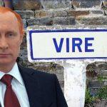 Poutine Vire