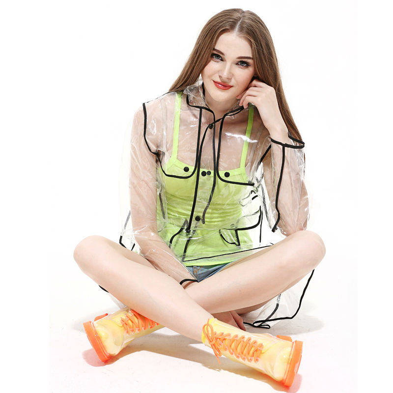 fashion-transparent-plastic-raincoat-eva-cloak-long-rain-cape-outdoor-travel-waterproof-rain-coat-free-shipping-1