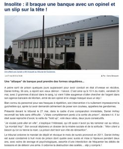 Source : La Manche Libre