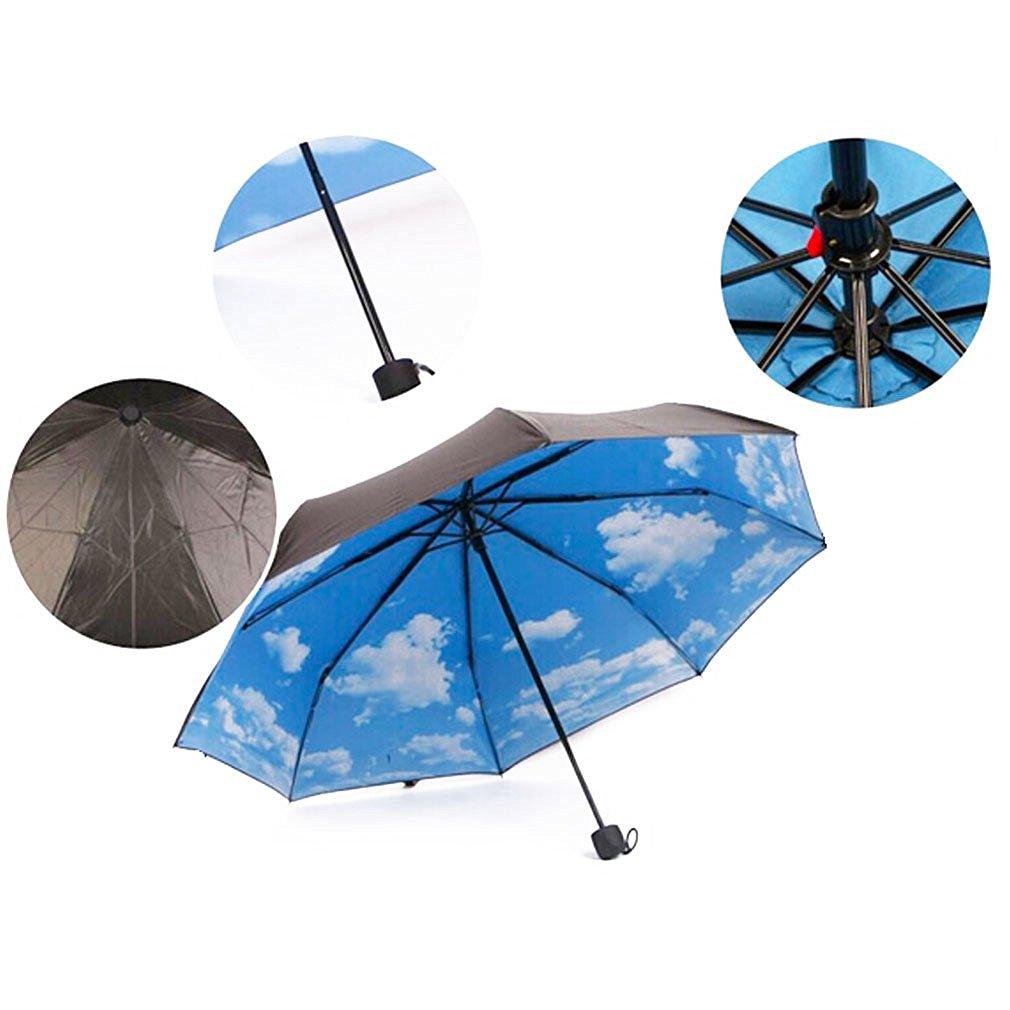 parapluie-beautemps