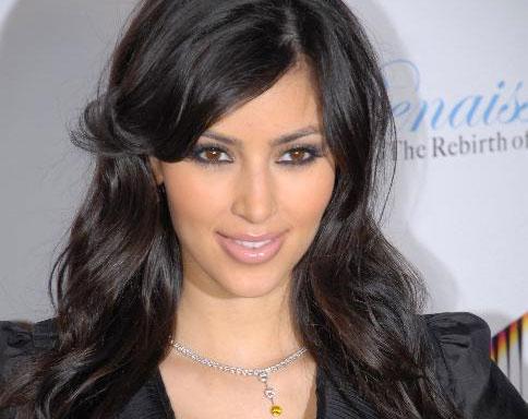Crowdfunding : les Normands se mobilisent pour Kim Kardashian