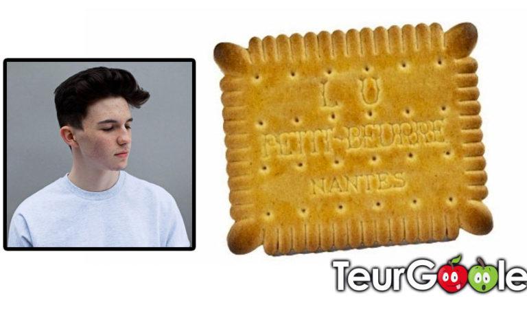 """LU porte plainte contre l'artiste normand """"Petit Biscuit"""""""