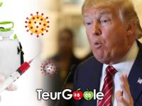Trump Injection
