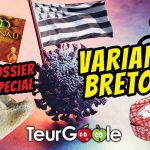 Variant Breton
