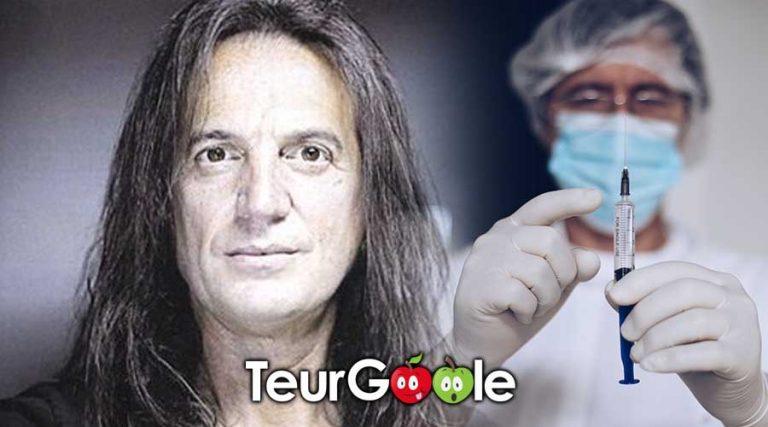 Vaccination Français Lalanne